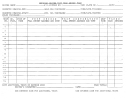 truck driver resume sample dump truck driver resume sample truck truck driver cv template truck driver resume sample monster truck drivers trip sheet template driver log
