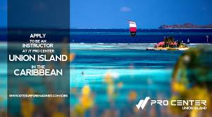 kiteboarding instructor hire the best kitesurfing holidays in we are looking for serious applicants motivated outgoing extremely patient students and good adaptation skills and experience in teaching
