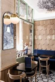 Small Picture Best 25 Shop interiors ideas only on Pinterest Coffee shop
