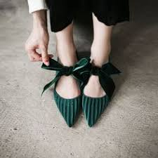 Обувь: лучшие изображения (17) | Обувь, Модная обувь и ...
