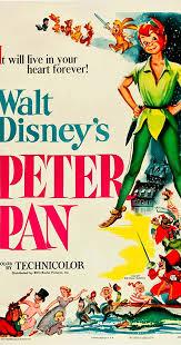 <b>Peter Pan</b> (1953) - IMDb