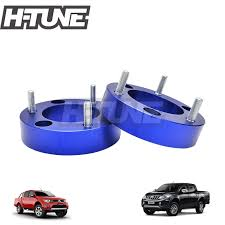 <b>H TUNE</b> 4x4 Accesorios 32mm Aluminum Front Coil Strut Shock ...