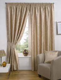 roomhow choose room curtain ideas