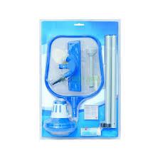 <b>Набор</b> для чистки и дезинфекции <b>бассейнов Bestway</b> 58195