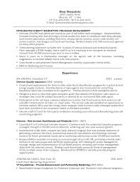 direct s resume examples jpg direct s resume resume and cover letters