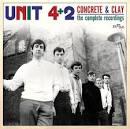 Concrete and Clay (First Album) [Japan Bonus Track]