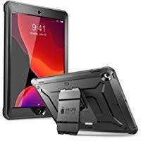Amazon Best Sellers: Best Tablet <b>Cases</b>