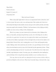 essay hero  personal hero essay example  hero definition essay    essay hero