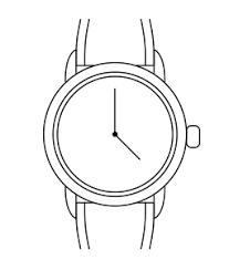 <b>Часы SKAGEN SKW2418</b> купить в интернет-магазине, цена и ...