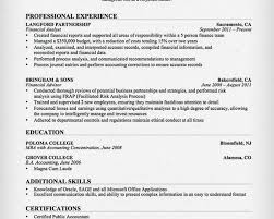 job description accountant monster professional resume cover job description accountant monster cost analyst salary and job description eduers isabellelancrayus foxy accountant resume sample
