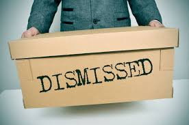 wrongful dismissal or termination for cause merovitz potechin llp when cause for termination is reasonable