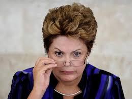 Resultado de imagem para desaceleração na economia do brasil