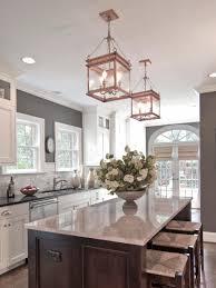 Ikea Kitchen Light Fixtures Kitchen Amazing Kitchen Pendant Lighting Ideas Kitchen Pendant