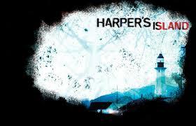 Harpers Island 1.Sezon 13.B�l�m Final