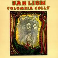 <b>Colombia</b> Colly by <b>Jah Lion</b>: Album Samples, Covers and Remixes ...