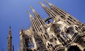 Resultado de imagen para barcelona ciudad