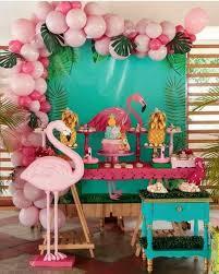 "DIY <b>3M</b> ""<b>Flamingo</b> Party"" DIY Balloon <b>Garland</b> Kit-Party Decorations ..."