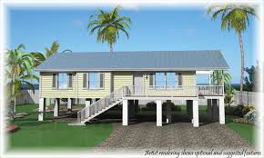 Base Price  Fees  Options  and Credits of our homes   Sweetwater    Key West View Rendering  middot  View Floor Plan