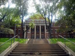 Secondary App  Georgetown University School Of Medicine Accepted blog
