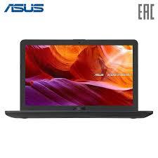 """Hot Offer #0b9e - Laptop <b>Asus X543UA-GQ2608</b> 15.6 """"/FHD/Pen ..."""