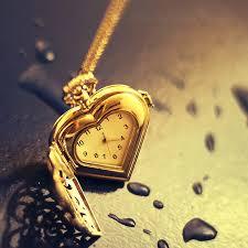 ساعت از صفر گذشتہ عزیزم خوابے؟❣