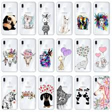 new tpu silicon case for blackview p2 mt6750t octa core 5 5 inch fhd 1920x1080 free shipping