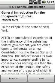 federalist vs anti federalist essay   do my essay ukfederalist vs anti federalist essay   best custom paper writing