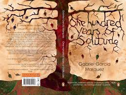 one hundred years of solitude essay one hundred years of solitude theme essays urban nu sense