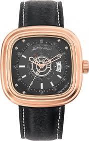 <b>Часы Mathey</b>-<b>Tissot H110RN</b>: купить Мужские наручные <b>часы</b> ...