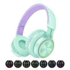 ᐅ Picun B6 Bluetooth Headphones Over Ear Wireless Headsets ...