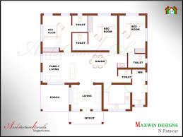 decorating bedroom additions floor plans
