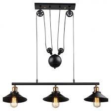 Подвесной <b>светильник Globo Lenius 15053</b>-3 Купить в ...