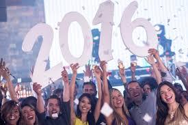 Why 80 Percent of <b>New Year's</b> Resolutions Fail | Eat + Run | US News