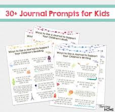 essay for kids literary essay for kids