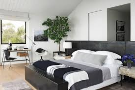 great bedroom with male bedroom ideas in inspirational bedroom designing bedroom male bedroom ideas