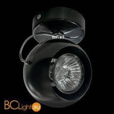Купить предметы освещения коллекции Occhio бренда <b>Lightstar</b> в ...