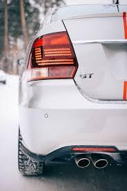 Volkswagen Polo 2016, 1.4 литра, Здравствуйте, уважаемые ...