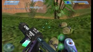 gsu plays halo combat evolved exploding cars lan party gsu plays halo combat evolved exploding cars lan party