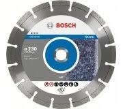 «<b>Алмазный диск</b> универсальный <b>BOSCH</b> Professional <b>230х22.2</b> ...