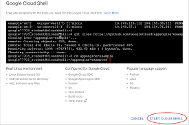Deploy a <b>Lustre</b> Parallel File System on GCP