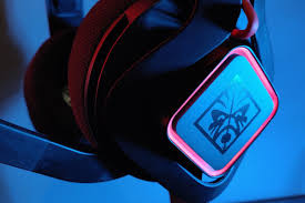 <b>Omen Mindframe</b> headset review: <b>HP</b> nails the cooling, but the ...