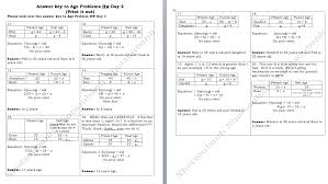 Word Problems Homework Help Education Dissertation Word Problems Homework Help