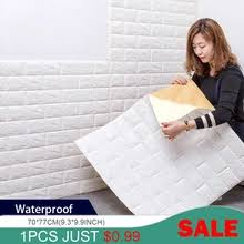 Buy <b>3d wall stickers</b> and get free shipping on AliExpress