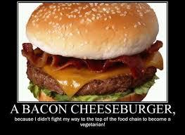 Bacon Memes | Baconcoma.com | Page 35 via Relatably.com