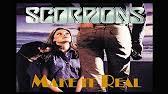 <b>Scorpions</b> - <b>Animal Magnetism</b> (Album) 1980 - YouTube