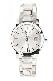 Купить <b>часы Burberry</b> - цены на часы Барбери на сайте Snik.co