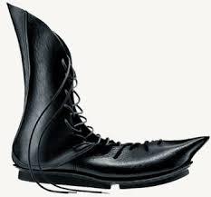 <b>Trippen</b> shoe | Crazy Leather в 2019 г. | Обувь, Мужчины и Кожа