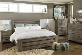 beach bedroom sets popular with photos of beach bedroom model fresh in beach inspired bedroom furniture