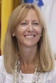 Marta González. M. R. A CORUÑA -¿Cuáles son los principales ámbitos en los que incidir en la lucha contra la violencia de género? - 2012-12-02_IMG_2012-11-25_00.05.18__crisis-puede-estar-detras-reduccion-denuncias1