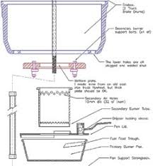 honeywell thermostat wiring diagram wires car fuse box and carrier heat pump thermostat wiring diagram